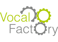 VocalFactory Plettenberg e.V. - Events der Vocal Factory